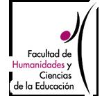 logo humanidades