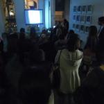 I_CIECALAM_SOA_presentacion_Rina_140912