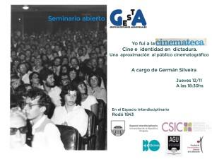 Flyer 4 seminario 2