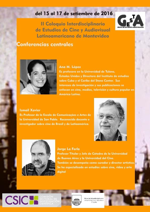 conferencias coloquio para web
